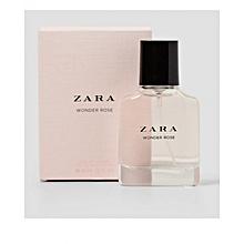 Parfum Zara à Prix Pas Cher Jumia Maroc