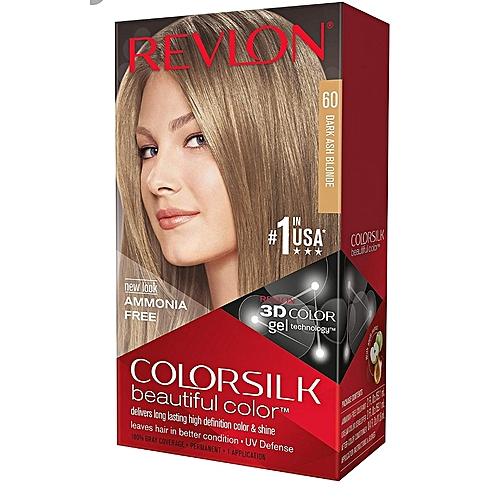 Coloration cheveux blond pas cher