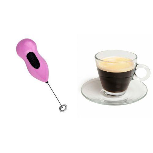 as seen on tv batteur electrique pour faire un cappuccino caf acheter en ligne jumia maroc. Black Bedroom Furniture Sets. Home Design Ideas