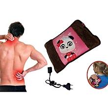 Massage relaxant Maroc   huile de massage   masseurs à prix bas   Jumia e7c758c003c