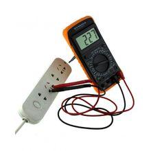 أفضل أسعار Autre أدوات كهربائية بالمغرب اشتري Autre أدوات