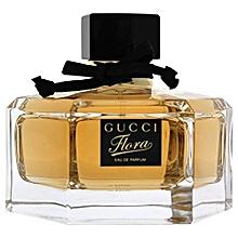 Parfums Femme Gucci à Prix Pas Cher Jumia Maroc