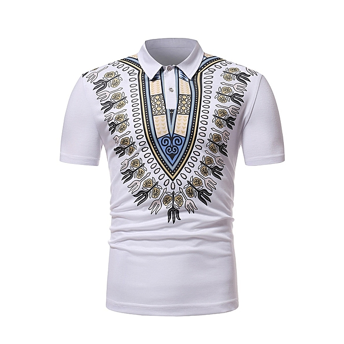 Other mode mode Hommes manche courte Collar Polo Shirt à prix pas cher