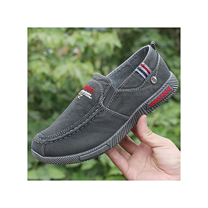Generic Chaussures Pour Hommes à prix pas cher