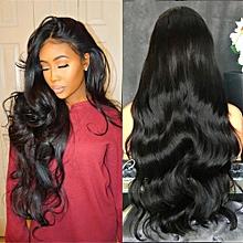 Extensions de Cheveux & Perruques Maroc |