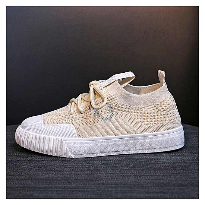 Fashion Wohommes breathable baskets casual chaussures à prix pas cher    Jumia Maroc