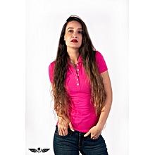 Commandez les Mode Femme AEROPOSTALE à prix pas cher   Jumia Maroc 438ebeaa700