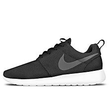 Nike Maroc 2018  27e0f1b84f7