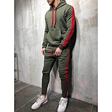 824803658 اللباس الرياضي الرجالي | بيع عبر الإنترنت | جوميا مغرب