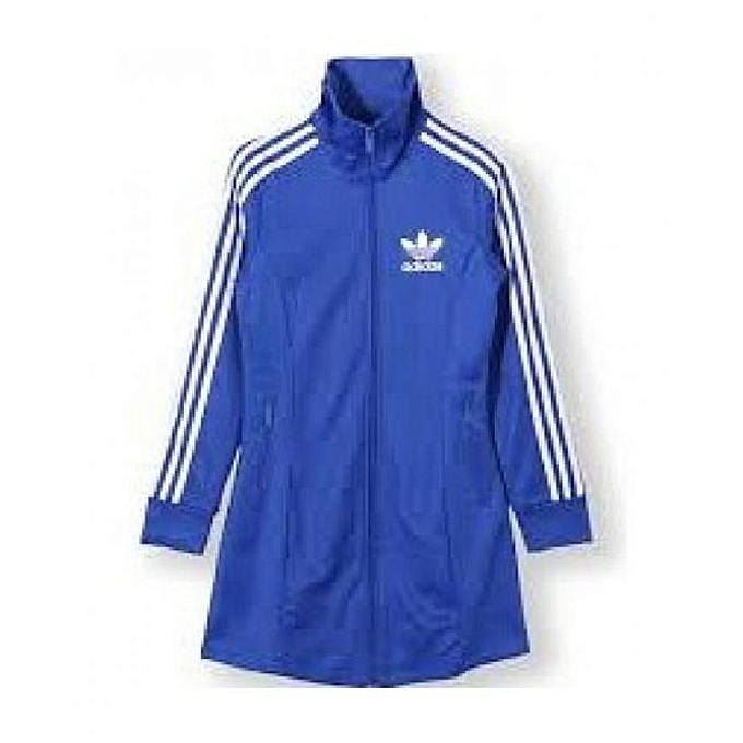 Adidas Veste Femme Originals Europa LS Robe AB2084 à prix pas cher