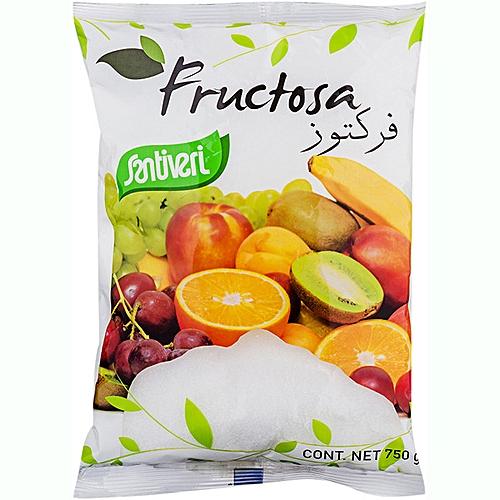 266c3e964 سكر الفركتوز لمرضى السكر والوجبات الرياضية القائمة على الفركتوز 750 غرام