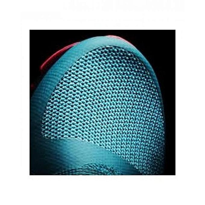 Adidas Espadrille à pas prix pas à cher  | Jumia Maroc b62be8