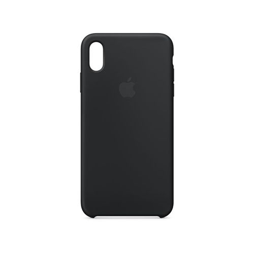 coque clavier iphone xr