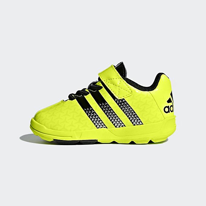 Chaussure Pour I Kids Enfant Football Ace Adidas hdCtrBQxs