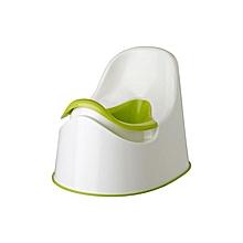 Ikea Maroc Meubles Pour Maison Et Jardin à Prix Bas Jumiama