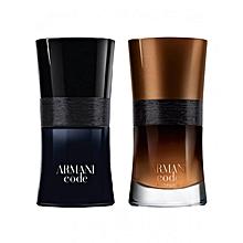 Coffrets De Parfums Giorgio Armani à Prix Pas Cher Jumia Maroc