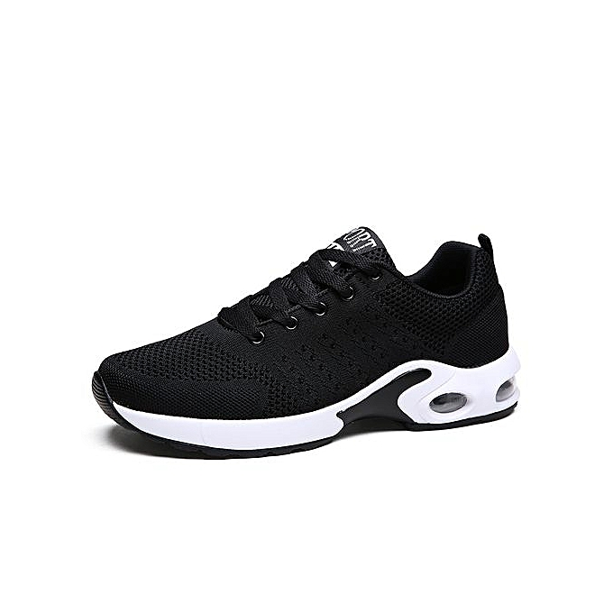 Zant  's Sneakers 2018     Running Shoes Trending Style Sports Shoes Breathable Trainers Sneakers à prix pas cher  | Jumia Maroc 79e206