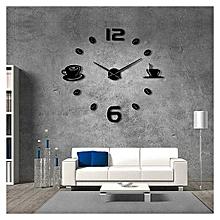 d284566b5 أفضل أسعار Autre ساعات الحائط بالمغرب | اشتري Autre ساعات الحائط ...