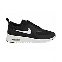 purchase cheap a5e58 7835d Chaussures de course Air Max Thea WMNS 599409-020