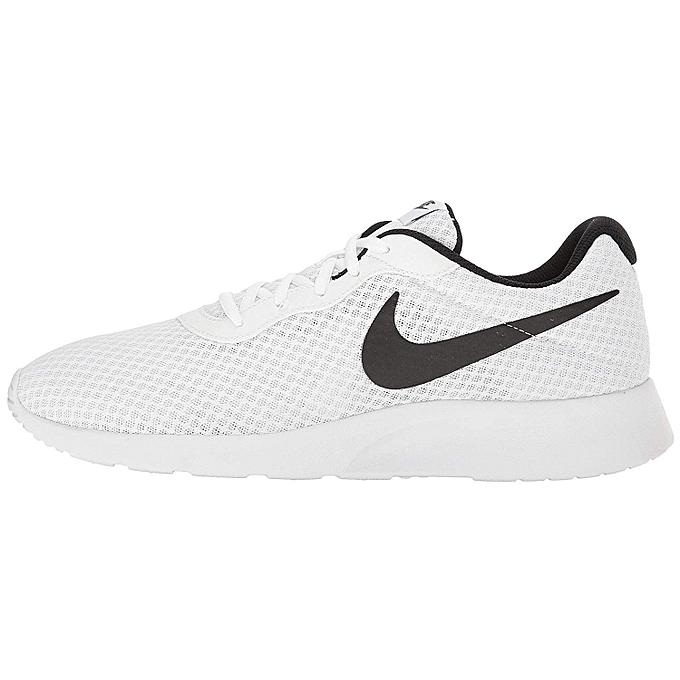 48866afcaa1900 Nike Chaussure Tanjun Se original à prix pas cher | Jumia Maroc