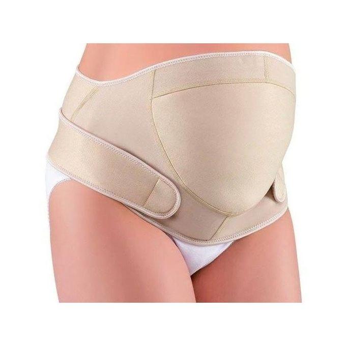 autre ceinture abdominale liant pour la femme enceinte acheter en ligne jumia maroc. Black Bedroom Furniture Sets. Home Design Ideas