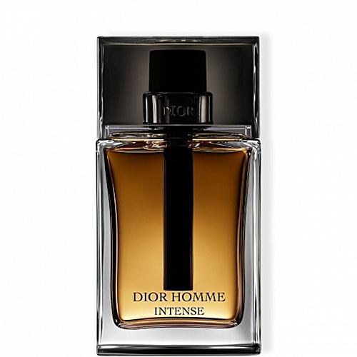 Commandez Dior DIOR Homme Intense Eau de Parfum intense 100 ML à ... da80bf93be2