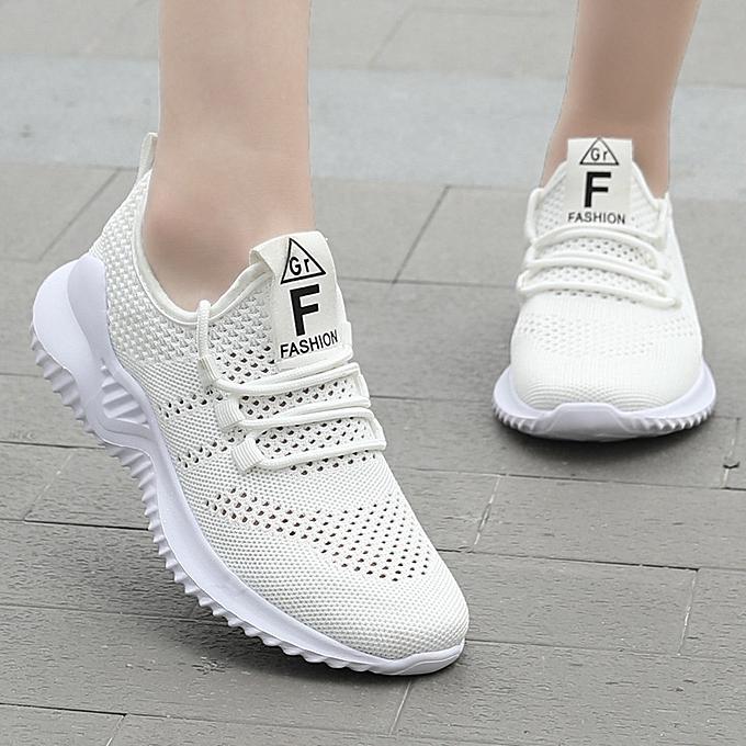 Fashion Wohommes wild lace-up sports chaussures à prix pas cher    Jumia Maroc