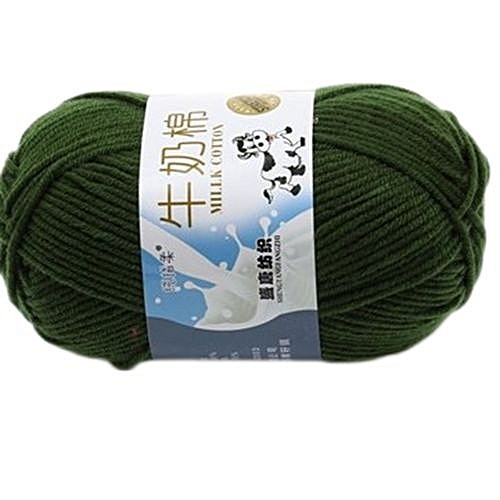 Pure worsted soft silk wool cashmere baby skein knitting for Sony housse de transport lcscsj ae