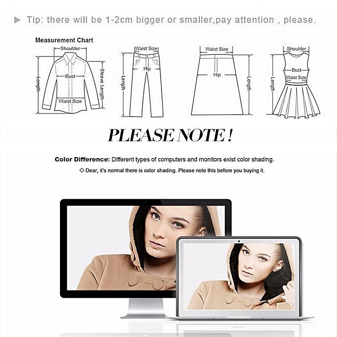 Fashion Men Printing Tees Shirt Short Sleeve T Shirt Blouse WH M -blanc à prix pas cher