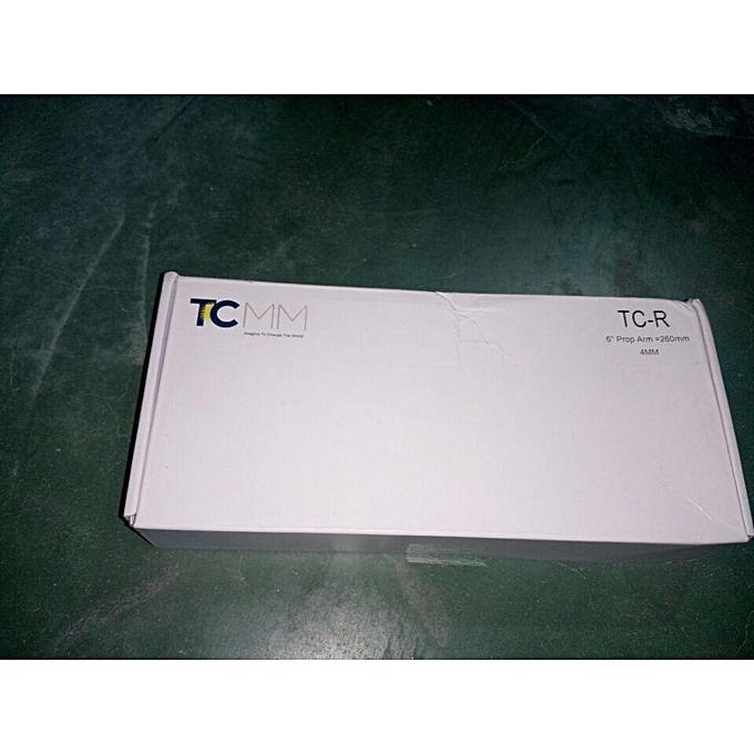 OEM TC-R180 TC-R220 TC-R260 frame kit à prix pas cher
