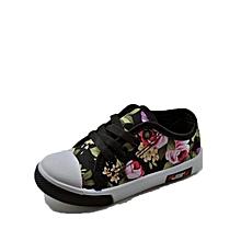 Ligne En Maroc ma Vêtements amp; Chaussures Fille Mode Jumia c1YXwq4U
