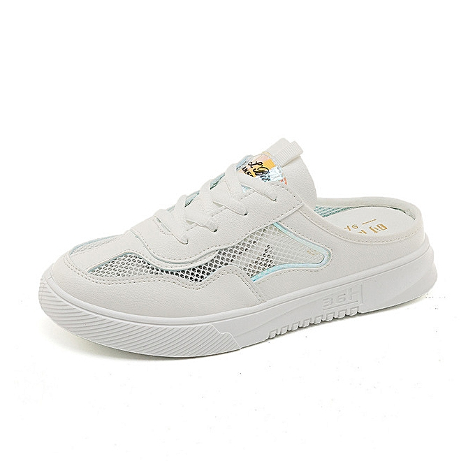 Puma Suede Classic velours Homme 43 Moutarde pas cher