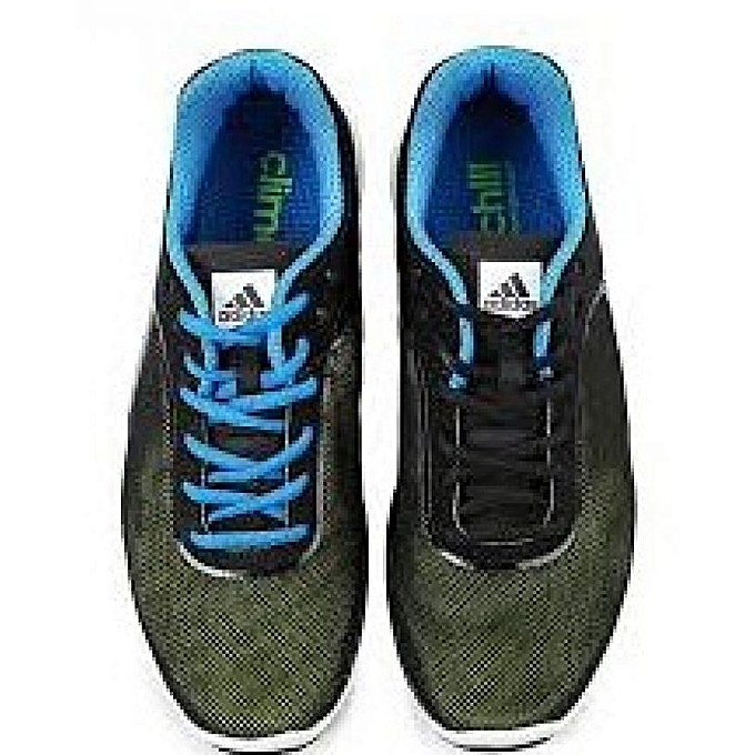 outlet store 1d2d8 94b69 Baskets Homme Adidas adipure 360.3 climachill Baskets Homme Adidas adipure  360.3 climachill ...