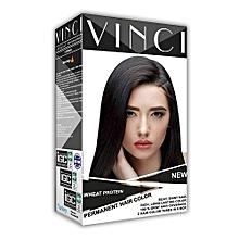 Produits De Coloration De Cheveux Vinci A Prix Pas Cher Jumia Maroc