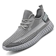 4c9a74862 أفضل أسعار أحذية بالمغرب   اشتري أحذية   جوميا المغرب