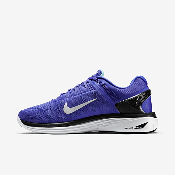 nouveau concept b2c25 56e44 Nike Espadrille pour femmes - 705397-502- Bleue à prix pas ...