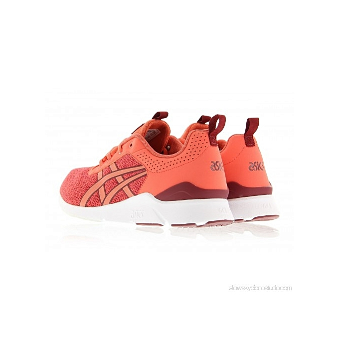 ASICS chaussures GEL-LYTE RUNNER pour hommes à prix pas cher Jumia  | Jumia cher Maroc cb3a11