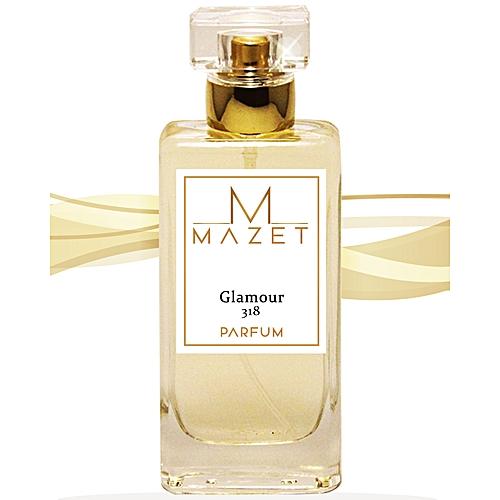 45ec427d5 Générique de Gabrielle, Chanel - Glamour, Parfum 50ml Femme - Concentration  20 %