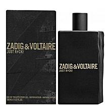Prix Parfum À Pas CherJumia Maroc Zadigamp; Voltaire DYH9E2WI