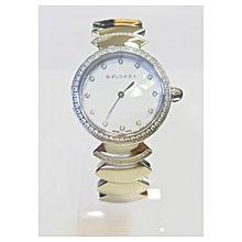 cbdbd72f984 Montres-Bracelets Femme Bvlgari à prix pas cher