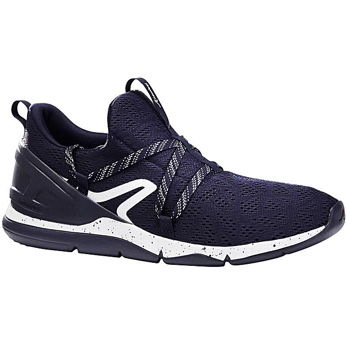 Newfeel Sportive 140 Chaussures Pw Marche Homme OOq5raw0