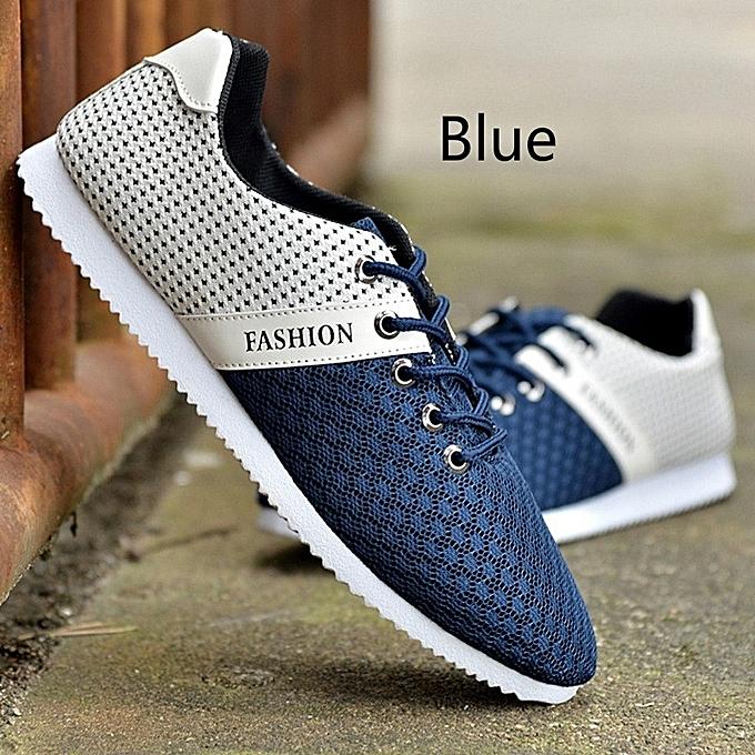 Autre Fashion Antiskid Mesh Cloth Shoes for  à  à  prix pas cher    Jumia Maroc 6ebf7c