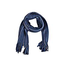 254a024da878b Foulards de mode Générique à prix pas cher   Jumia Maroc