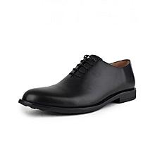 Chaussures En Pas Ligne MarocAchat Homme Cher qVLSUpGzM