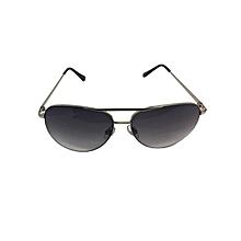 2252f299a أفضل أسعار Arizona النظارات الشمسية وإكسسوارات النظارات بالمغرب ...