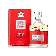Creed De Prix Pas Parfum Maroc À Homme CherJumia Eau xdeWCBor
