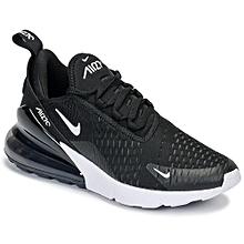 fb85d2087bec29 Nike Maroc 2019 | Vêtements et Chaussures de Sport | Jumia