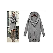 Commandez les Mode Femme Glorystar à prix pas cher   Jumia Maroc 96d9b7cca0d