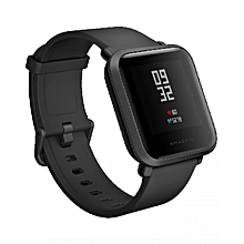 Smartwatch Maroc Montres Smart Watch En Ligne Jumia Maroc