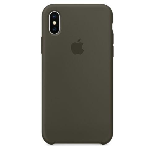 iphone x coque garcon